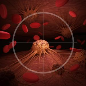 Lymphocytic leukaemia outcomes better with ibrutinib than idelalisib-ofatumumab combo