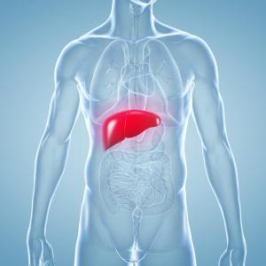 Liver injury hospitalization risk lower with DOACs than warfarin