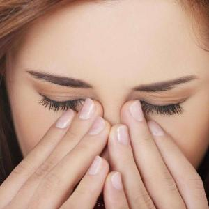 Immunoglobulin deficiency prevalent in patients with chronic rhinosinusitis