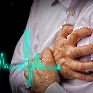 Optimal Medical Therapy in the Management of Chronic Stable Angina