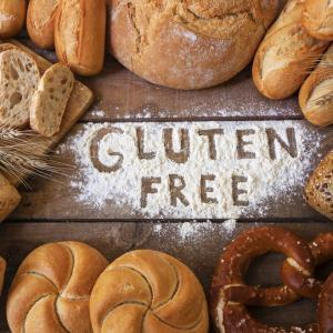 Gut abnormalities persist with gluten-free diet in some children with coeliac disease