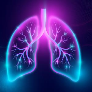 Budesonide-albuterol lowers exercise-induced bronchoconstriction in patients with asthma