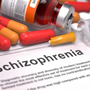 Antipsychotics trump placebo in treatment of patients with schizophrenia