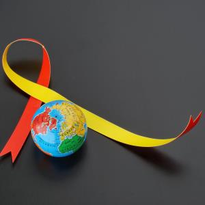 Universal DAA access tied to reduced HCV prevalence in PLHIV