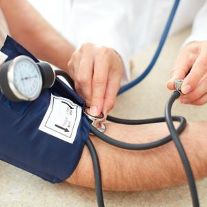 Japanese nomogram predicts hypertension cure in patients with primary aldosteronism