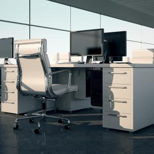 Physical ergonomic interventions may not prevent musculoskeletal disorders at workplace