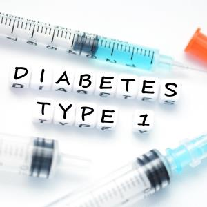 Rheuma drug shows disease-modifying potential for T1D