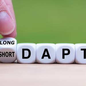 Shorter DAPT OK in high bleeding risk patients post-PCI