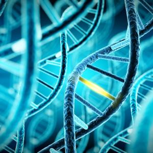 Could epigenetics be a risk factor for suicide?