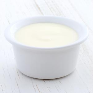 Yogurt confers benefits for diarrhoea, gut health, allergy in infants and toddlers