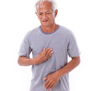 胃食管反流病基层诊疗指南(2019年)