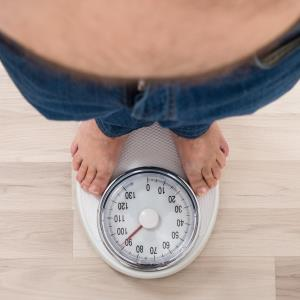 Being overweight may affect psoriatic arthritis disease severity