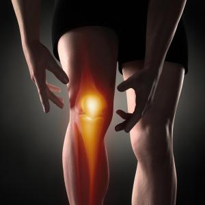 Study OBSERVEs no increased risk of below-knee amputation with canagliflozin