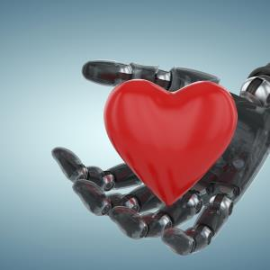 Robotic PCI shows high success rates in real-world setting