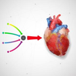 Polypill + aspirin TIPped as CVD primary prevention strategy