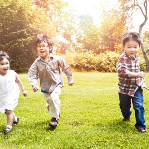 Exercise may benefit children, adolescents with congenital heart disease