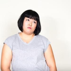 Elevated BMI predicts postoperative CSF leak following transsphenoidal procedures
