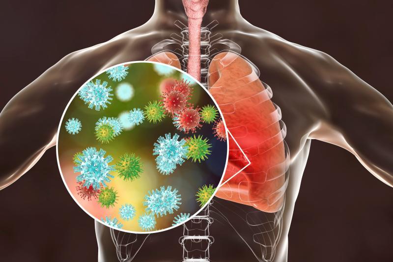 Wie Fühlt Sich Coronavirus An