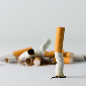 Medications alone may not help smokers quit