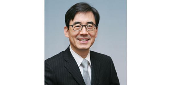 Professor Kim Hyo-Soo [credit: ACC photo]