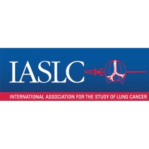 Highlights from the International Association for the Study of Lung Cancer 19th World Conference on Lung Cancer (WCLC 2018)