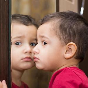 Iron supplementation ineffective for insomnia in ASD children