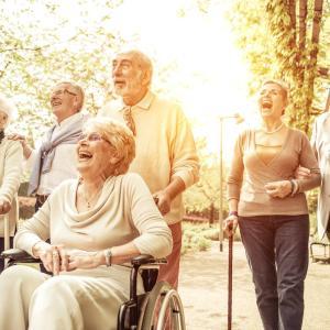 LipiDiDiet: Multinutrient drink slows cognitive decline in prodromal Alzheimer's disease