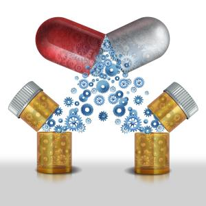 Is dolutegravir monotherapy safe as maintenance for HIV patients?