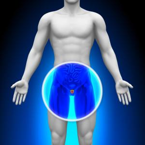 Allopurinol exerts beneficial effects against prostatic disease
