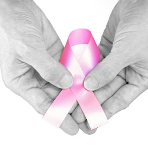 Buparlisib-fulvestrant combination may benefit postmenopausal HR+, HER2- breast cancer patients