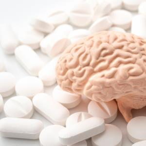 Alzheimer's disease prevention: Can antidepressants lend a hand?