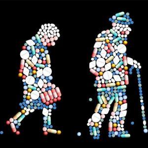 Limited English literacy leads to medication nonadherence among elderly Singaporeans