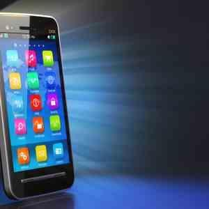 Excessive smartphone use bad for musculoskeletal, visual health