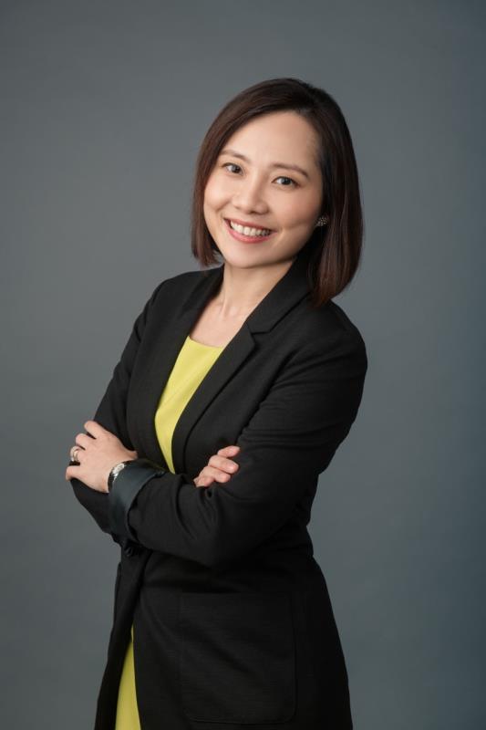 Dr Liew Hui Min, Consultant Dermatologist, SOG-HM Liew Skin & Laser Clinic, Gleneagles Hospital, Singapore,