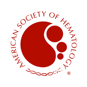Slideshow: Highlights from the 60th American Society of Hematology (ASH) Annual Meeting and Exposition