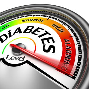 DS-8500a improves glycaemic, lipid variables in T2D