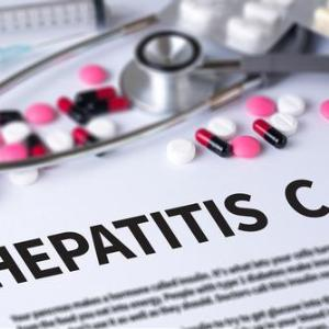 Elderly chronic hepatitis C patients benefit from DAAs