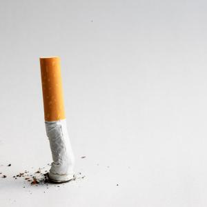 Varenicline may be effective for tobacco dependence in patients with severe mental illness