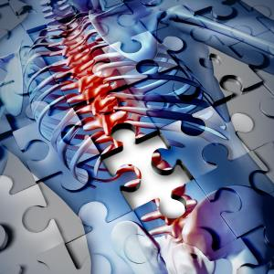 Denosumab bests risedronate in steroid-induced osteoporosis in latest study