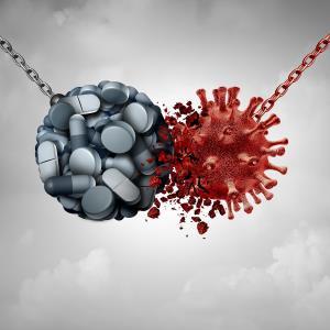 卫健委印发《新型冠状病毒肺炎诊疗方案(试行第八版)》