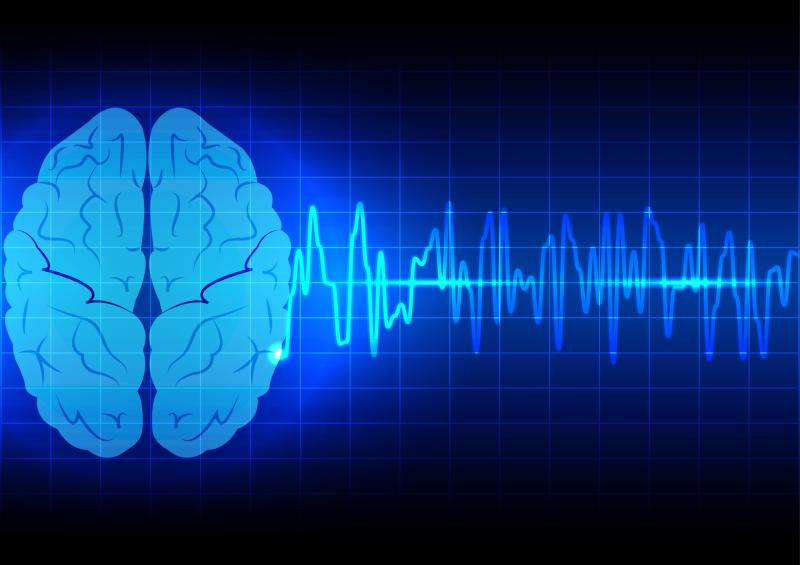 Stroke recurrence risk high in patients with comorbid AF or