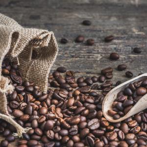Coffee intake does not cut diabetes risk