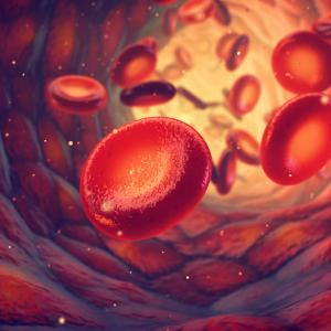 Study hints at low bleeding, CV risk with periprocedural edoxaban