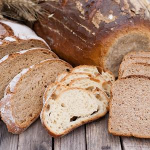 Whole grain intake confers protection against total, CVD, cancer mortality