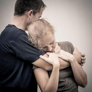 Repeated miscarriage exacts heavy mental toll on couples