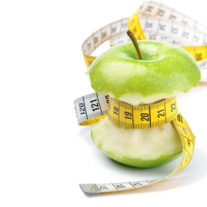 Formula diet-induced weight loss can reverse diabetes
