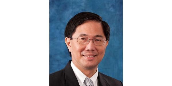 Dr Teo Wee Siong, Senior Consultant Cardiologist, Mount Elizabeth Medical Centre, Singapore