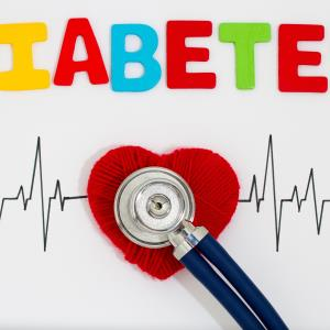 New guidelines signal paradigm shift in CV management of patients with diabetes