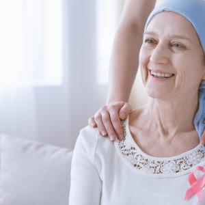 Reduced pegfilgrastim dose lowers neutropaenia-related events in breast cancer patients