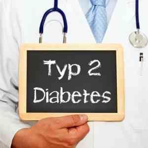 达格列净可降低患者的心血管不良事件风险